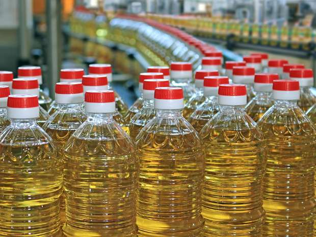 Saturated Fatty Acids on Palm Oil is not a Cause of Heart Disease