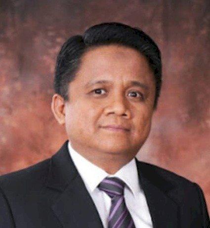 Catur Ariyanto Widodo