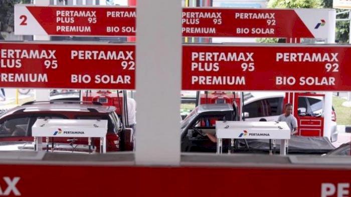 Biodiesel Use Shows Impressive Progress
