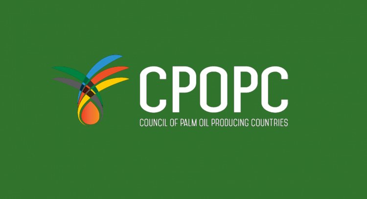 Statement by the Secretariat of CPOPC on the Kraft Heinz Company Regarding Claim of 'Palm Oil Free'