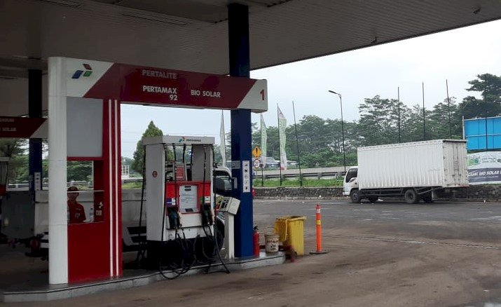 Bioethanol Market Price for August 2020 set at Rp14,779 per Liter