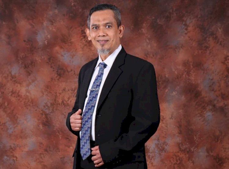 Direktur Penyaluran Dana