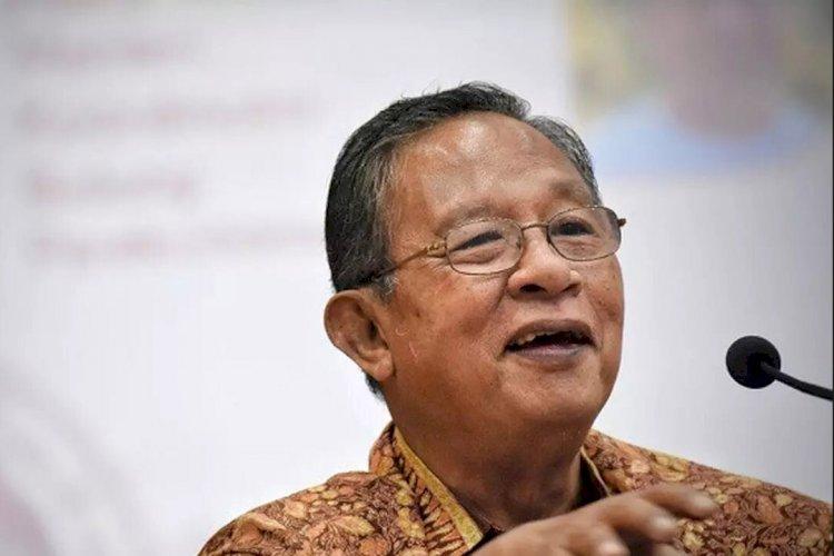 Komite Pengarah BPDPKS Putuskan Tunda Pungutan Ekspor CPO