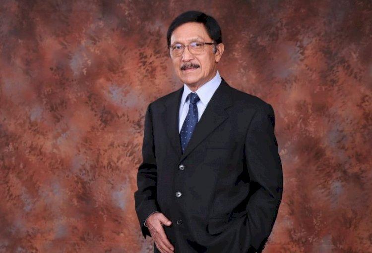 Direktur Utama