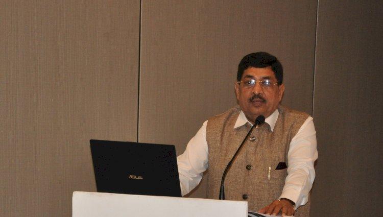 SEA: Impor Minyak Sawit India Meningkat Dalam 7 Bulan Terakhir