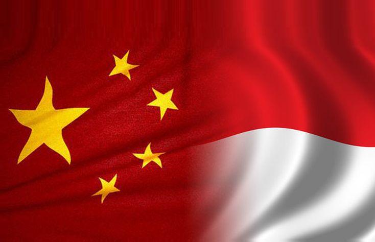 Kurangi Kedelai AS, Cina Perbanyak Sawit Indonesia