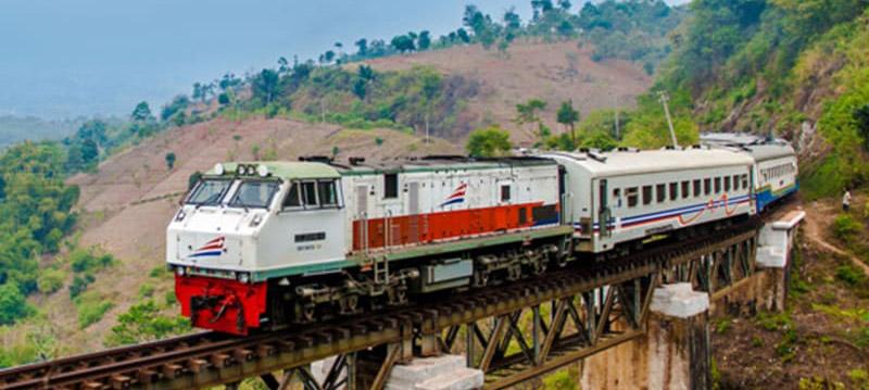 B20 Terbukti Aman untuk Alat Transportasi Massal