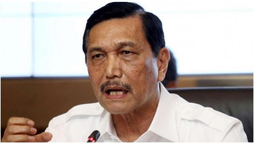 Indonesia Segera Realisasikan Tawaran China Biayai Replanting Sawit