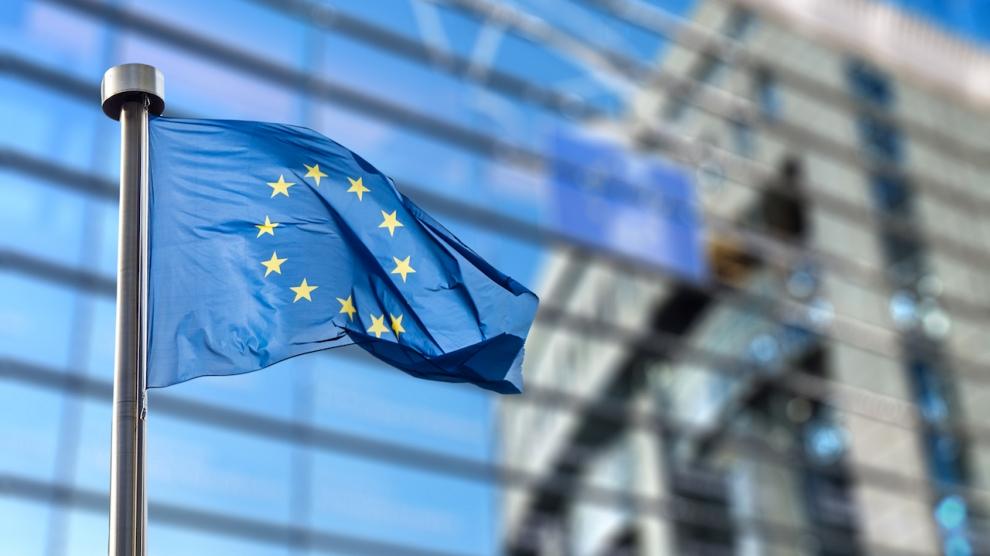 Uni Eropa Yakinkan RED II Tidak Larang Sawit