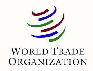 Indonesia Sampaikan Tanggapan Soal Sawit kepada WTO