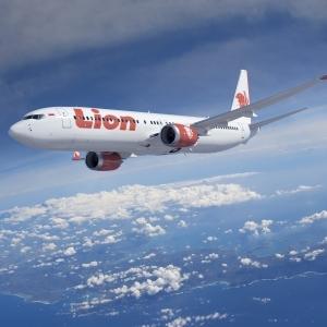 Eropa Hambat Sawit RI, Lion Air Ancam Batal Beli Airbus