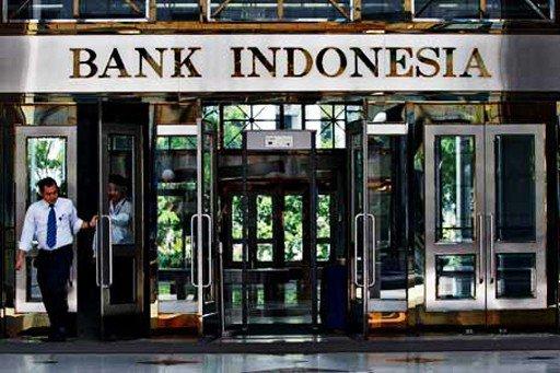 Bank Indonesia Optimistis B20 Turunkan Defisit Perdagangan