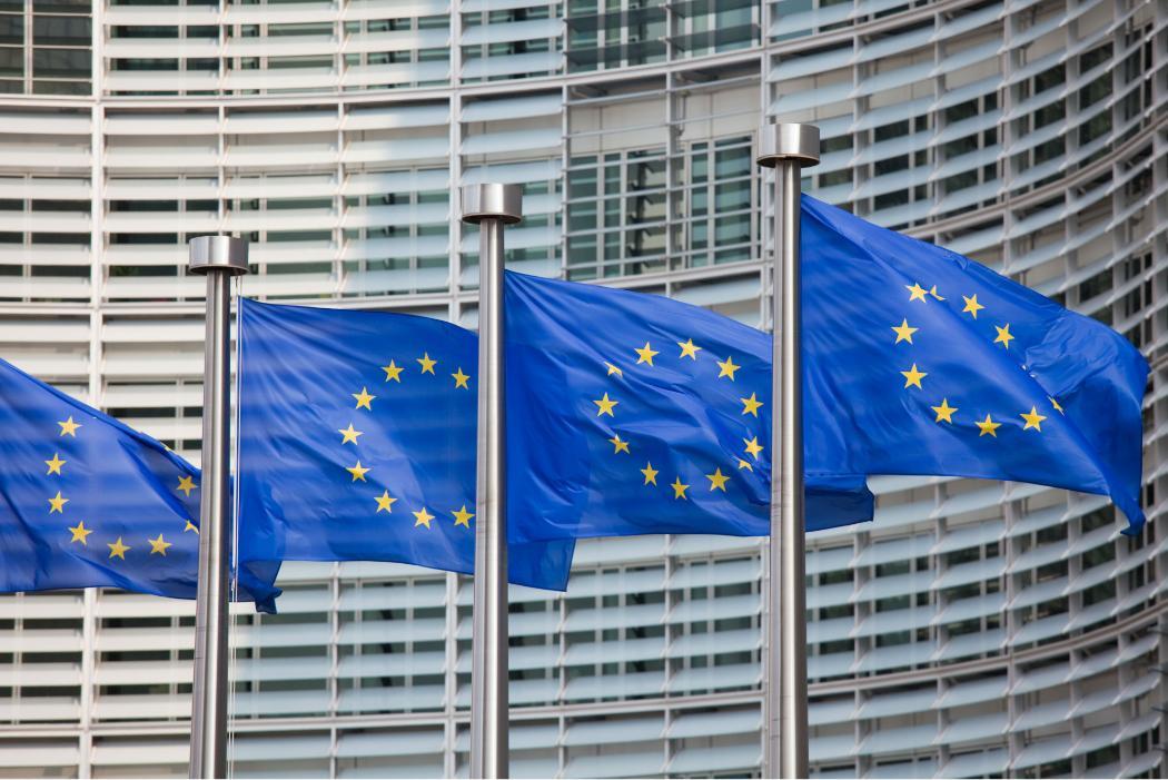 Dewan Sawit Tolak Proposal Delegated Act Uni Eropa
