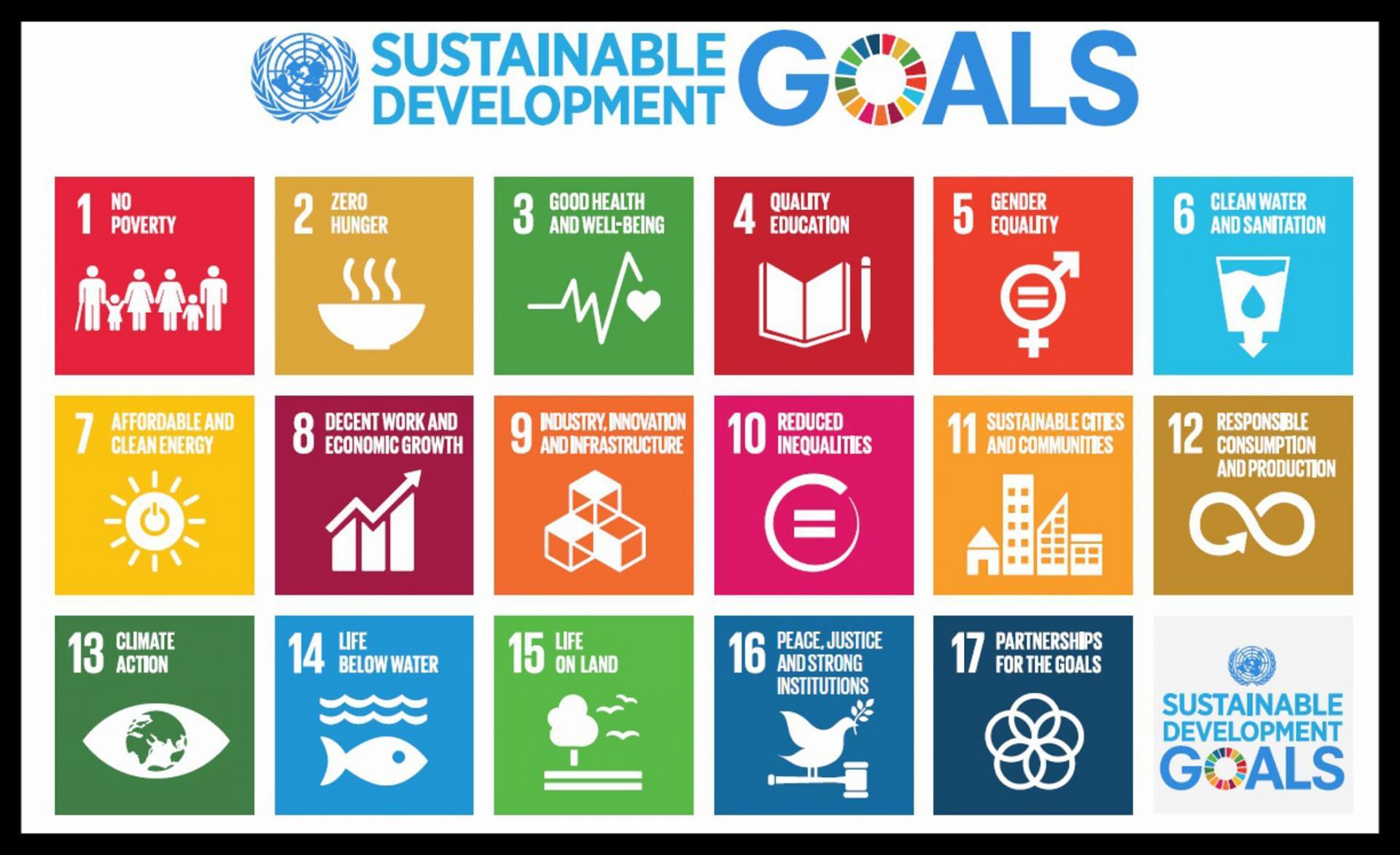 Govt to Adopt SDGs in ISPO Criteria