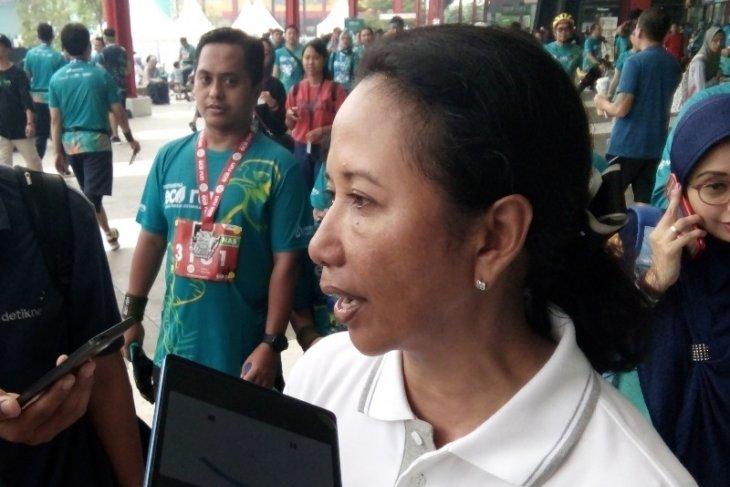 Menteri BUMN Ajak Jaga Lingkungan dengan Biodiesel