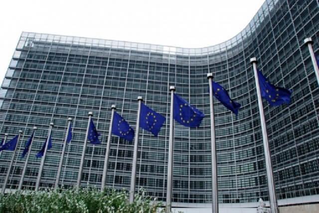 10 Sikap Pemerintah atas Diskriminasi Uni Eropa Terhadap Kelapa Sawit