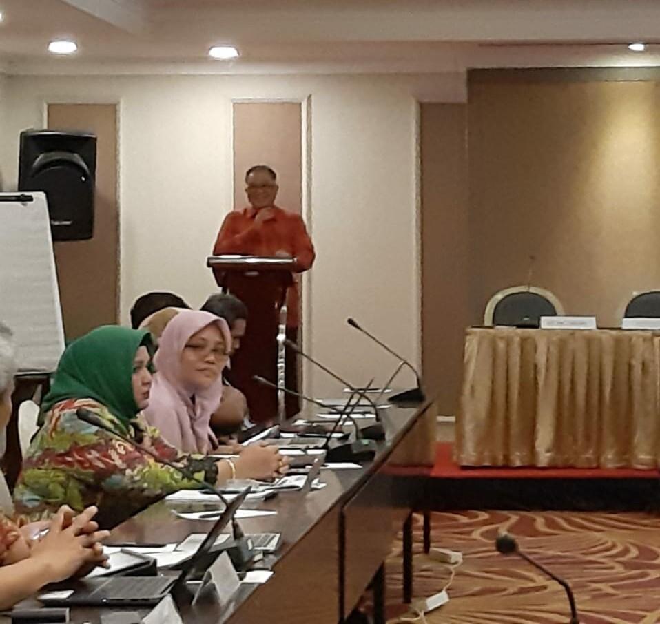Pakistan, Gerbang Perluasan Pasar Sawit Indonesia
