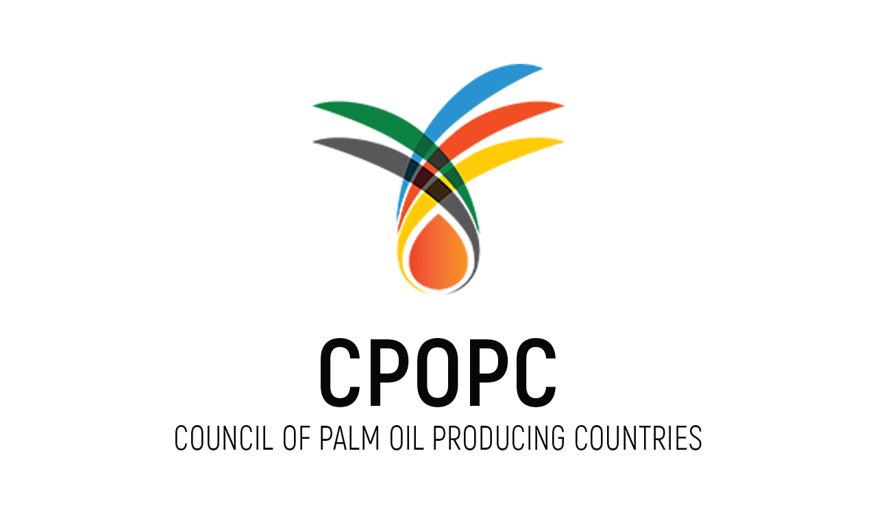Malaysia Chairs Council of Palm Oil Producing Countries