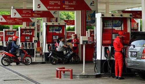 September 2019, Biodiesel Price Up, Bioethanol Down